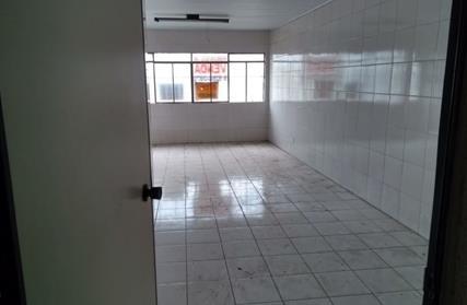 Sala Comercial para Venda, Chácara São João