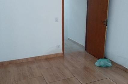 Apartamento para Alugar, Chácara São João
