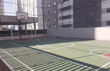 Apartamento para Venda, Barra Funda