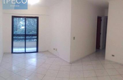 Apartamento para Venda, Jardim Bom Tempo