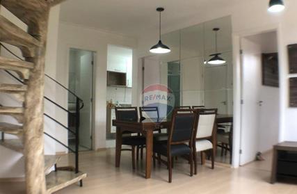 Apartamento para Venda, Vila Clarice