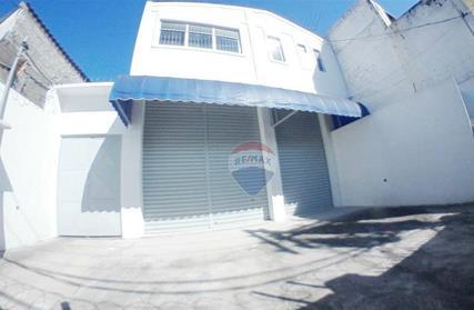 Prédio Comercial para Alugar, Pirituba