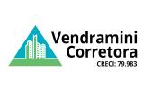Vendramini - Consultora de Vendas