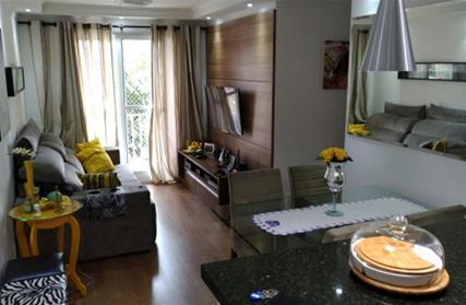 Apartamento para Venda, Jaraguá (ZO)