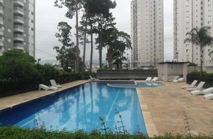 Apartamento para Alugar, Jardim Íris