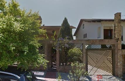 Casa Térrea para Venda, City América