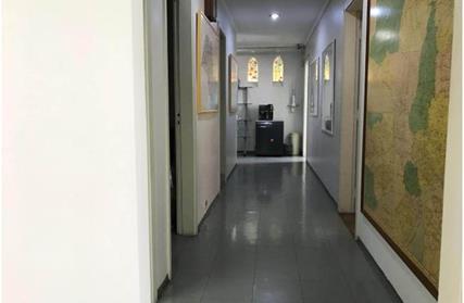 Prédio Comercial para Alugar, São Bento