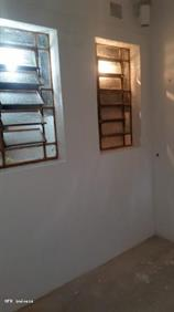 Casa Comercial para Alugar, Pinheiros