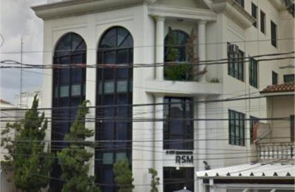 Prédio Comercial para Alugar, Pinheiros
