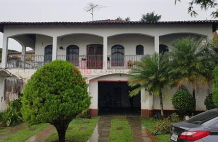 Condomínio Fechado para Venda, Parque São Paulo