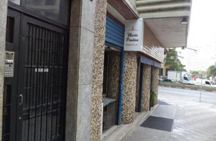 Sala Comercial para Venda, Bela Vista
