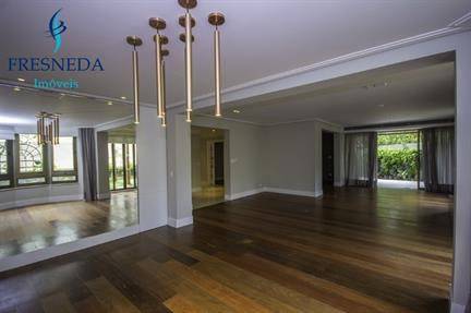 Apartamento Duplex para Venda, Boaçava