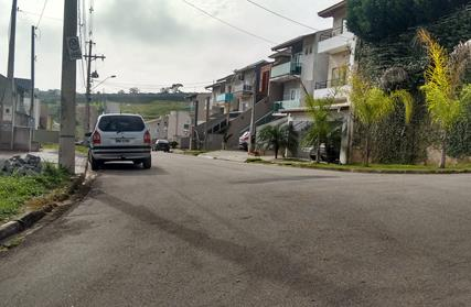Terreno para Venda, Vila Lenci