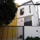 Sobrado / Casa para Venda, Parque São Domingos