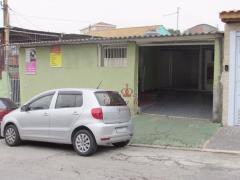 Sala Comercial para Alugar, Vila Zat