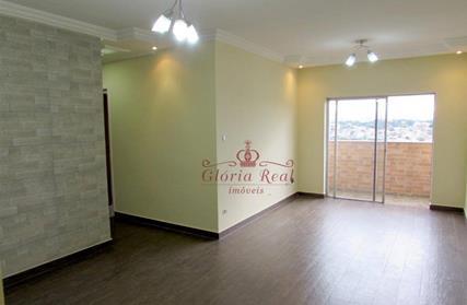 Apartamento para Venda, Vila Barreto