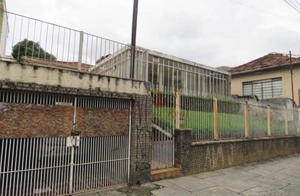 Condomínio Fechado para Venda, Vila Pereira Barreto