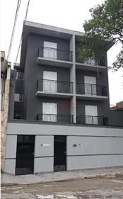 Apartamento para Venda, Jardim Líbano