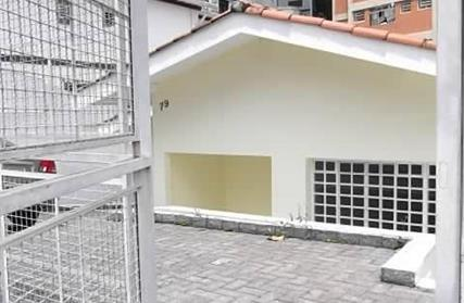 Casa Comercial para Alugar, Sumarezinho
