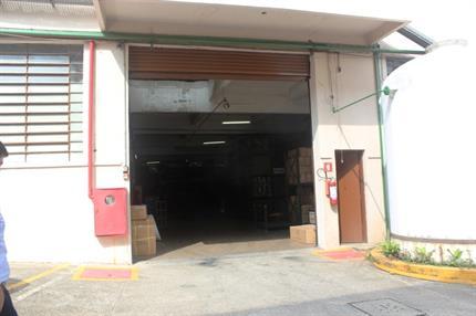 Prédio Comercial para Venda, Vila Leopoldina
