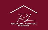 Renata Lima Imóveis