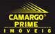 Camargo Prime Imóveis