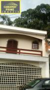 Sobrado / Casa para Venda, Jardim Rosa Maria