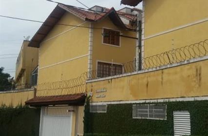 Condomínio Fechado para Venda, Rio Pequeno