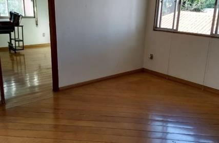 Sobrado / Casa para Venda, Vila Madalena