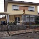 Sobrado / Casa para Alugar, Sumaré