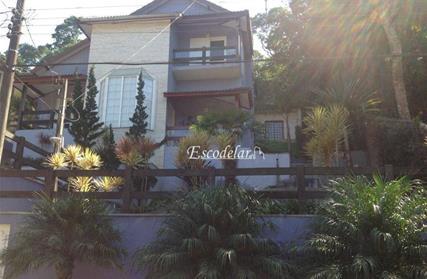 Condomínio Fechado para Alugar, Santa Ines