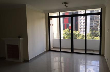 Apartamento para Venda, Vila Olímpia (Zona Oeste)