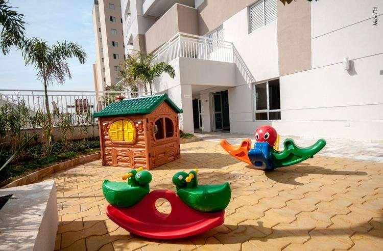 Matizes Butant� | Foto do Playground