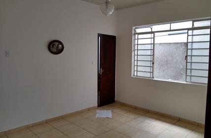 Casa Térrea para Venda, Lapa de Baixo