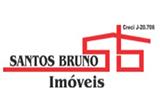 Santos Bruno Imóveis