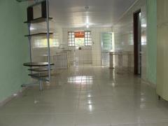 Sobrado / Casa para Alugar, Parque Maria Domitila