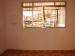 Sobrado / Casa para Alugar, Pirituba