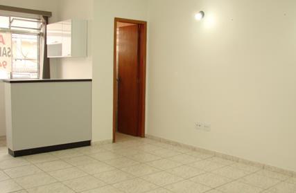 Sala Comercial para Alugar, Pirituba