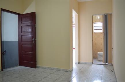 Sobrado / Casa para Alugar, Vila Pereira Barreto
