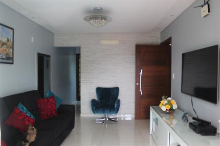 Sobrado / Casa para Alugar, Vila Miriam
