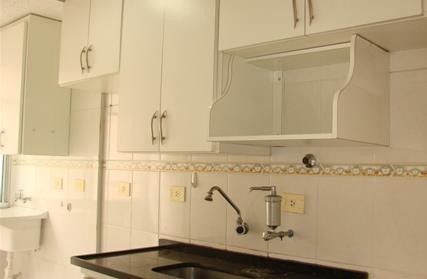 Apartamento para Venda, Vila Portugal