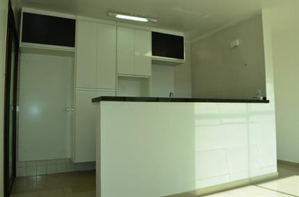 Apartamento para Alugar, Vila Mangalot
