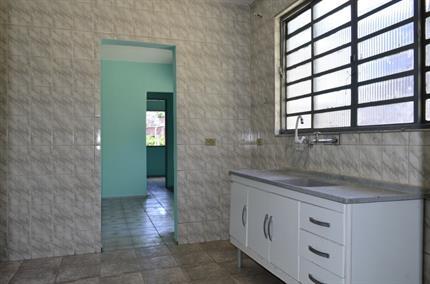 Casa Térrea para Alugar, Jardim Paulistano