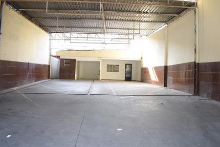 Casa Comercial para Alugar, Pirituba