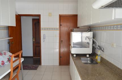 Apartamento para Venda, Piqueri