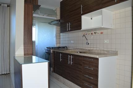 Apartamento para Alugar, Loteamento City Jaragua