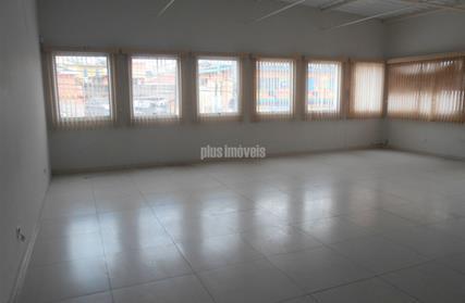 Sala Comercial para Venda, Vila Sônia
