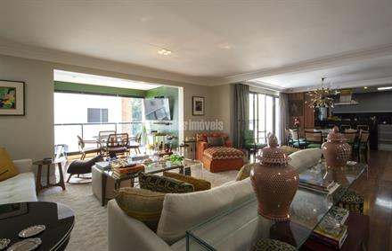 Apartamento para Venda, Jardim Guedala