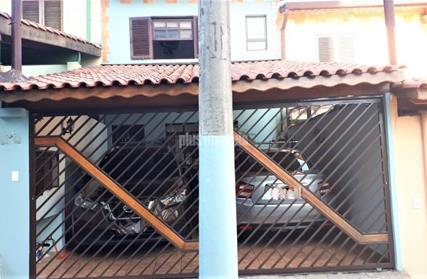Sobrado para Venda, Vila Sônia