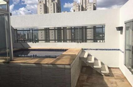 Apartamento Duplex para Venda, Vila Sônia